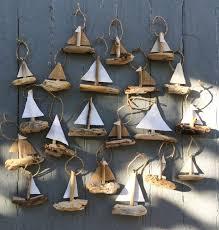 Driftwood Crafts For Sale Best 25 Driftwood Crafts Ideas On Pinterest Boho  Room Minimalist