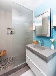 bathroom remodel small. Remodeling Small Bathroom With Bright Colors Bathroom Remodel Small