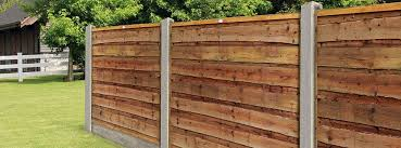 garden fence panels. Fine Fence Traditional Garden Fence Panels For D