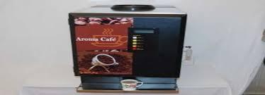 Tea Coffee Vending Machine Dealers In Mumbai Adorable Aromas Vending Services Pvt Ltd Sanpada Tea Coffee Vending