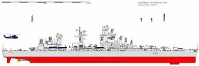 Appart from colo's drawing in the link. Blueprints Ships Ships Uk Gb Cgn Long Beach Cornwall Au