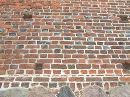 old brick 5