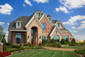 new homes in grand prairie.  New Community Profile To New Homes In Grand Prairie K