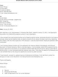 Cover Letter For Admin Clerk Cover Letter For Admin Clerk Administrative Clerk Cover Letter Post