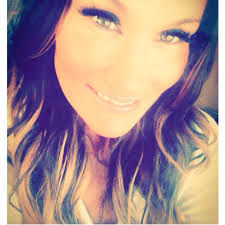 Stephanie Purvis (@hairbypurvis) | Twitter