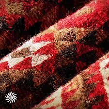 north sinai hand woven rug