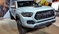 2018 toyota tacoma trd pro. perfect pro 2018 toyota tacoma trd pro review intended toyota tacoma trd pro