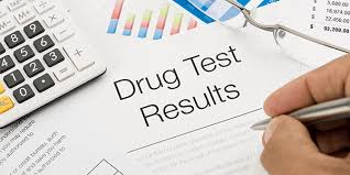 dollar general drug test form best practices for a workplace drug testing program