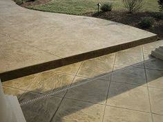 14 Best Scofield Concrete Color In Residential Images