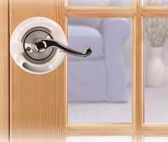 refrigerator handle covers walmart. refrigerator handle covers walmart n