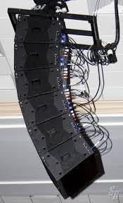 spe audio line array speaker plans inch speaker line array listing tvi c210a line array speaker system detail speakers line array