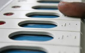 Urban local body elections to 12 municipal corporations and 75 municipal and town councils will be held on 10 march. Andhra Pradesh Election Commission Issues Notification For Gram Panchayat Elections The Hindu Businessline