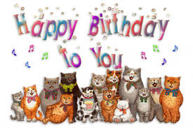 Image result for happy birthday woman