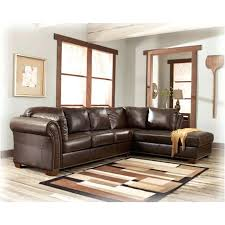 marlo living room furniture living room furniture appealing