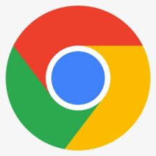 Copy your current user data folder (with said guest profile) to a new directory 2. Google Chrome Icon Png Images Free Transparent Google Chrome Icon Download Kindpng