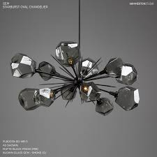 spiral pendant light chandelier 45 inspirational modern chandelier lighting sets high
