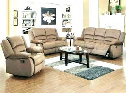 suede sectional couch microfiber couch set microfiber sectional with chaise microfiber couch set microfiber reclining sofa