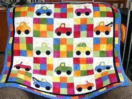 Bright Colored Quilts Sale Bright Colored Crib Bedding Sets Bright ... & Bright Colored Quilts Sale Bright Colored Crib Bedding Sets Bright Color  Quilts Love These Bright Colors Adamdwight.com