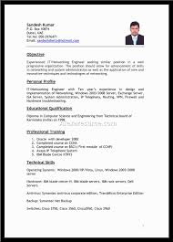 resume size resume font size minimum cipanewsletter cover letter