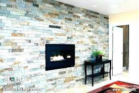 stacked stone fireplace cost stacked stone veneer fireplace stacked stone fireplace cost stone veneer fireplace cost stacked stone fireplace cost