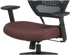 custom office chairs. Custom Office Chairs Personalized A Inspirational For Perfect Comfort