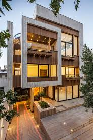 Architecture For Home Wonderful On Intended Gallery Of Mehrabad