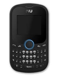 NIU LIV 10 specs - PhoneArena