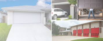 About Us   Learn All About Our Excellent Garage Door Repair ...