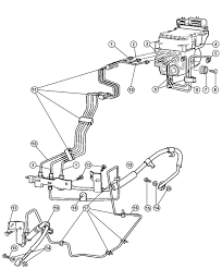 1999 dodge ram 2500 oem parts diagram agendadepaznarino chrysler 200 parts diagram dodge ram oem
