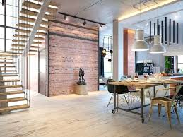 industrial themed furniture. Interesting Industrial Decoration Industrial Themed Furniture Home Designing Ideas Regarding  From Industrial Themed On T