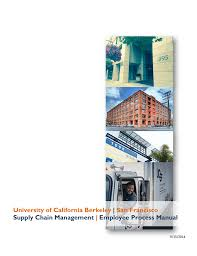 University Of California Berkeley San Francisco