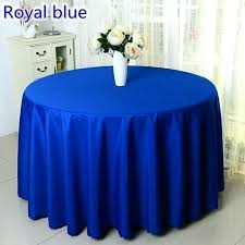 20 round decorative table round decorative table with glass top tablecloth for 20 decorative table