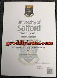 fake university of salford diploma fake british diploma on the  buy fake university of salford diploma fake university of salford diploma fake university of salford diploma