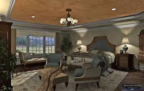 Of Master Bedroom Suites Master Bedroom Suite Design Ideas Elegant Master Bedroom Suites