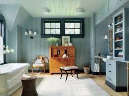 Dark Color Bathroom Designs 10 Best Bathroom Paint Colors Architectural Digest