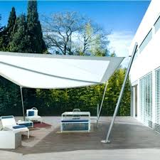 sunsetter replacement awning. Wonderful Awning Sunsetter Awning Replacement Fabric Cost Ement Vinyl  Home Material Wholesale To N