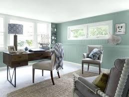 office color scheme ideas. Office Colors Ideas Home Color Schemes Blue Interior Scheme L