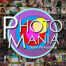 Photo Mania - Home | Facebook