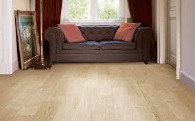 balterio quattro eight laminate flooring 11 95 m2 vat 60692 imperial oak