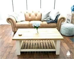 havertys coffee tables coffee table minimalist coffee table coffee table havertys glass coffee tables