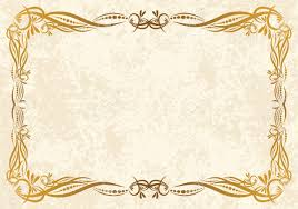 Elegant Vintage Background Royalty Free Cliparts Vectors And