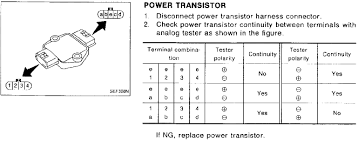srdet wiring diagram pdf srdet image wiring sr20det wiring diagram pdf sr20det auto wiring diagram schematic on sr20det wiring diagram pdf