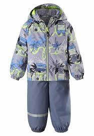 <b>Комплект куртка</b> + <b>брюки</b> купить в Москве, 713743R-8301, цена ...