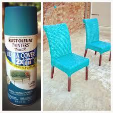 Valspar Turquoise Spray Paint Turquoise Paint Colors Lowes