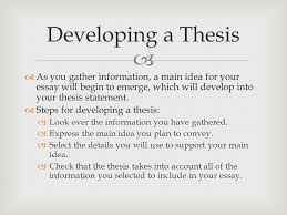 once more to the lake essay online writing service writing a thesis for a persuasive essay