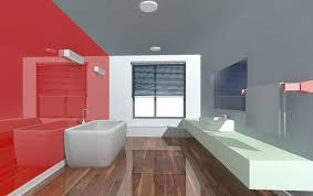 online interior design programs easily home remodel software best free paid w70 best