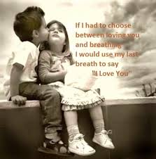 Beautiful Love Feeling Quotes Best Of Best Famous Quotes About Love Awesome Quotes
