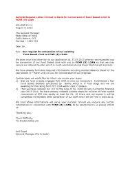 Loan Request Letter Format Company Fresh Fresh Approval Letter