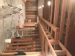 basement finish overland park ks