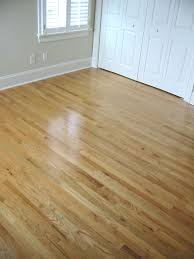 red oak with water based finish wood flooring options hardwood floor stain colors refinishing